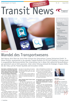 transitnews